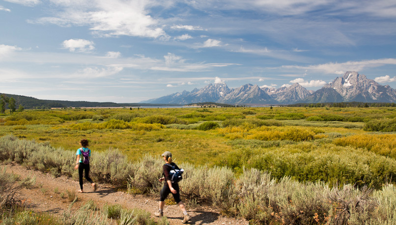 Mytqf-yellowstone-tetons-multisport